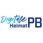 Digitale Heimat Paderborn Logo