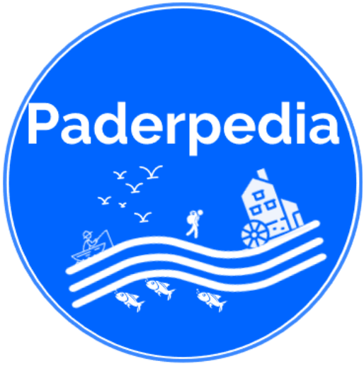Paderpedia Logo